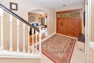 Photo 8: 1634 Elise Close in SOOKE: Sk Whiffin Spit Single Family Detached for sale (Sooke)  : MLS®# 421868