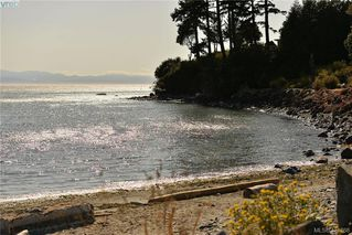 Photo 34: 1634 Elise Close in SOOKE: Sk Whiffin Spit Single Family Detached for sale (Sooke)  : MLS®# 421868