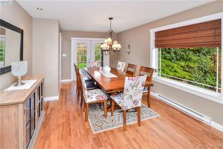 Photo 26: 1634 Elise Close in SOOKE: Sk Whiffin Spit Single Family Detached for sale (Sooke)  : MLS®# 421868