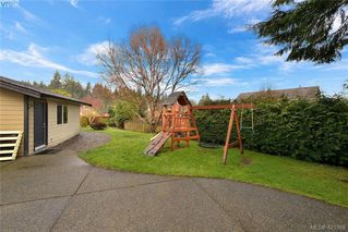 Photo 27: 1634 Elise Close in SOOKE: Sk Whiffin Spit Single Family Detached for sale (Sooke)  : MLS®# 834995