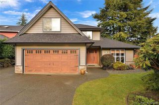 Photo 2: 1634 Elise Close in SOOKE: Sk Whiffin Spit Single Family Detached for sale (Sooke)  : MLS®# 421868