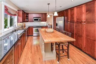 Photo 3: 1634 Elise Close in SOOKE: Sk Whiffin Spit Single Family Detached for sale (Sooke)  : MLS®# 421868