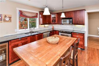 Photo 4: 1634 Elise Close in SOOKE: Sk Whiffin Spit Single Family Detached for sale (Sooke)  : MLS®# 421868