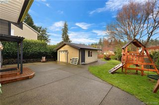 Photo 28: 1634 Elise Close in SOOKE: Sk Whiffin Spit Single Family Detached for sale (Sooke)  : MLS®# 834995