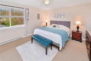 Photo 16: 1634 Elise Close in SOOKE: Sk Whiffin Spit Single Family Detached for sale (Sooke)  : MLS®# 421868