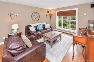Photo 10: 1634 Elise Close in SOOKE: Sk Whiffin Spit Single Family Detached for sale (Sooke)  : MLS®# 421868