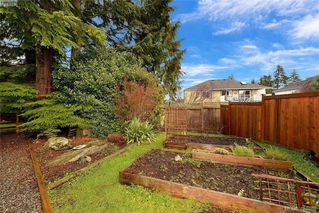Photo 32: 1634 Elise Close in SOOKE: Sk Whiffin Spit Single Family Detached for sale (Sooke)  : MLS®# 421868