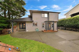 Photo 30: 1634 Elise Close in SOOKE: Sk Whiffin Spit Single Family Detached for sale (Sooke)  : MLS®# 421868