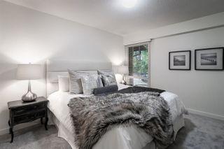 "Photo 12: 9044 CENTAURUS Circle in Burnaby: Simon Fraser Hills Townhouse for sale in ""Simon Fraser Hills"" (Burnaby North)  : MLS®# R2442294"