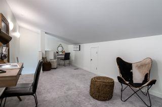 "Photo 15: 9044 CENTAURUS Circle in Burnaby: Simon Fraser Hills Townhouse for sale in ""Simon Fraser Hills"" (Burnaby North)  : MLS®# R2442294"
