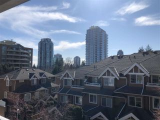 """Photo 12: 32 7488 SALISBURY Avenue in Burnaby: Highgate Townhouse for sale in """"WINSTON GARDENS"""" (Burnaby South)  : MLS®# R2445383"""