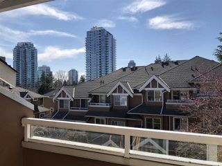 """Photo 10: 32 7488 SALISBURY Avenue in Burnaby: Highgate Townhouse for sale in """"WINSTON GARDENS"""" (Burnaby South)  : MLS®# R2445383"""