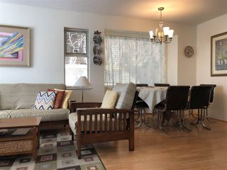"""Photo 5: 32 7488 SALISBURY Avenue in Burnaby: Highgate Townhouse for sale in """"WINSTON GARDENS"""" (Burnaby South)  : MLS®# R2445383"""