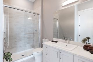 Photo 9: 1438 SHAY Street in Coquitlam: Burke Mountain House for sale : MLS®# R2447537