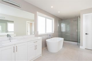 Photo 13: 1438 SHAY Street in Coquitlam: Burke Mountain House for sale : MLS®# R2447537