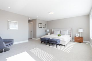 Photo 12: 1438 SHAY Street in Coquitlam: Burke Mountain House for sale : MLS®# R2447537
