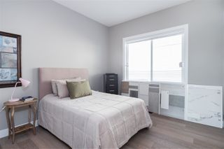 Photo 10: 1438 SHAY Street in Coquitlam: Burke Mountain House for sale : MLS®# R2447537