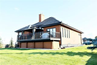 Photo 41: 122 26116A HWY16: Rural Parkland County House for sale : MLS®# E4192566