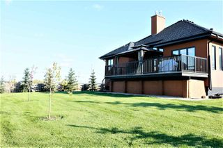 Photo 37: 122 26116A HWY16: Rural Parkland County House for sale : MLS®# E4192566