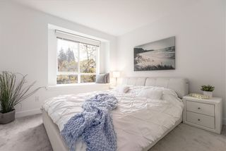 """Photo 15: 13 3395 GALLOWAY Avenue in Coquitlam: Burke Mountain Townhouse for sale in """"WYNWOOD"""" : MLS®# R2453479"""