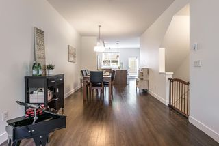 """Photo 5: 13 3395 GALLOWAY Avenue in Coquitlam: Burke Mountain Townhouse for sale in """"WYNWOOD"""" : MLS®# R2453479"""