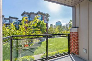 "Photo 17: 219 7088 14TH Avenue in Burnaby: Edmonds BE Condo for sale in ""RED BRICK"" (Burnaby East)  : MLS®# R2457280"