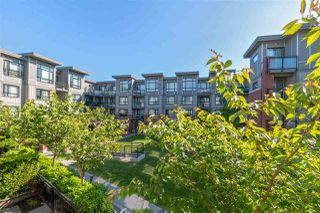 "Photo 20: 219 7088 14TH Avenue in Burnaby: Edmonds BE Condo for sale in ""RED BRICK"" (Burnaby East)  : MLS®# R2457280"