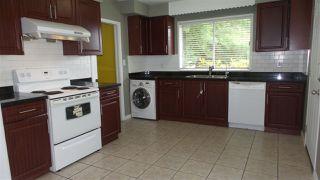 Photo 6: 6200 BUCKINGHAM Drive in Burnaby: Buckingham Heights House for sale (Burnaby South)  : MLS®# R2469017