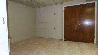 Photo 19: 6200 BUCKINGHAM Drive in Burnaby: Buckingham Heights House for sale (Burnaby South)  : MLS®# R2469017