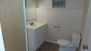 Photo 18: 6200 BUCKINGHAM Drive in Burnaby: Buckingham Heights House for sale (Burnaby South)  : MLS®# R2469017
