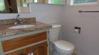 Photo 11: 6200 BUCKINGHAM Drive in Burnaby: Buckingham Heights House for sale (Burnaby South)  : MLS®# R2469017