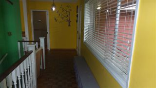 Photo 3: 6200 BUCKINGHAM Drive in Burnaby: Buckingham Heights House for sale (Burnaby South)  : MLS®# R2469017