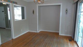 Photo 7: 6200 BUCKINGHAM Drive in Burnaby: Buckingham Heights House for sale (Burnaby South)  : MLS®# R2469017