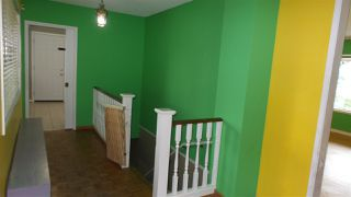 Photo 2: 6200 BUCKINGHAM Drive in Burnaby: Buckingham Heights House for sale (Burnaby South)  : MLS®# R2469017
