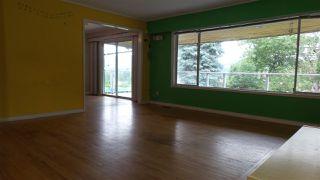 Photo 10: 6200 BUCKINGHAM Drive in Burnaby: Buckingham Heights House for sale (Burnaby South)  : MLS®# R2469017