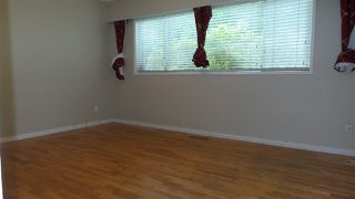 Photo 12: 6200 BUCKINGHAM Drive in Burnaby: Buckingham Heights House for sale (Burnaby South)  : MLS®# R2469017