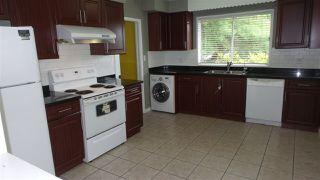 Photo 5: 6200 BUCKINGHAM Drive in Burnaby: Buckingham Heights House for sale (Burnaby South)  : MLS®# R2469017