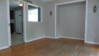 Photo 9: 6200 BUCKINGHAM Drive in Burnaby: Buckingham Heights House for sale (Burnaby South)  : MLS®# R2469017