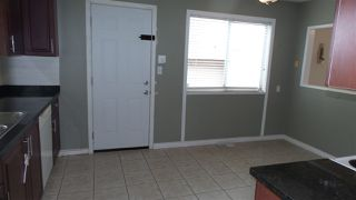 Photo 4: 6200 BUCKINGHAM Drive in Burnaby: Buckingham Heights House for sale (Burnaby South)  : MLS®# R2469017