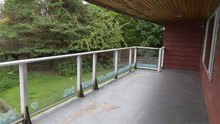 Photo 22: 6200 BUCKINGHAM Drive in Burnaby: Buckingham Heights House for sale (Burnaby South)  : MLS®# R2469017