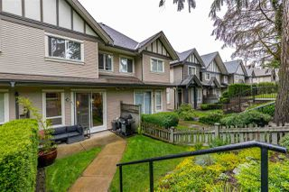 Photo 30: 21 9088 HALSTON Court in Burnaby: Government Road Townhouse for sale (Burnaby North)  : MLS®# R2472576
