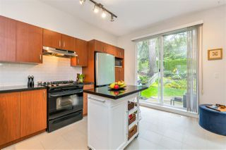 Photo 11: 21 9088 HALSTON Court in Burnaby: Government Road Townhouse for sale (Burnaby North)  : MLS®# R2472576