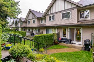 Photo 28: 21 9088 HALSTON Court in Burnaby: Government Road Townhouse for sale (Burnaby North)  : MLS®# R2472576