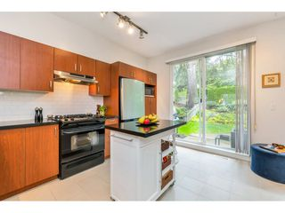 Photo 8: 21 9088 HALSTON Court in Burnaby: Government Road Townhouse for sale (Burnaby North)  : MLS®# R2472576