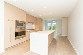 Photo 9: 18 3483 ROSS Drive in Vancouver: University VW Townhouse for sale (Vancouver West)  : MLS®# R2476059