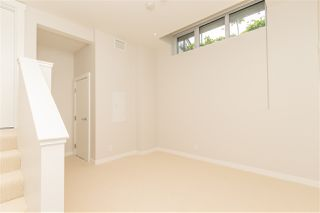 Photo 32: 18 3483 ROSS Drive in Vancouver: University VW Townhouse for sale (Vancouver West)  : MLS®# R2476059