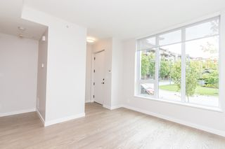 Photo 5: 18 3483 ROSS Drive in Vancouver: University VW Townhouse for sale (Vancouver West)  : MLS®# R2476059