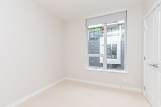 Photo 28: 18 3483 ROSS Drive in Vancouver: University VW Townhouse for sale (Vancouver West)  : MLS®# R2476059