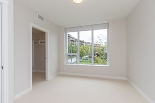 Photo 19: 18 3483 ROSS Drive in Vancouver: University VW Townhouse for sale (Vancouver West)  : MLS®# R2476059