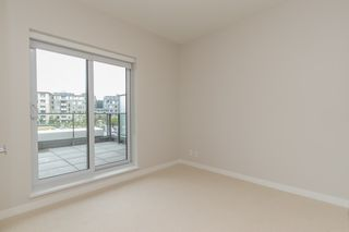 Photo 26: 18 3483 ROSS Drive in Vancouver: University VW Townhouse for sale (Vancouver West)  : MLS®# R2476059